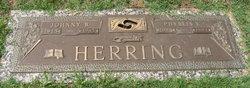 Phyllis L. <I>Barksdale</I> Herring