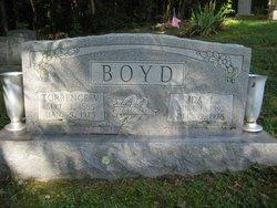 Ida L Boyd