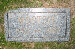 Mootsie