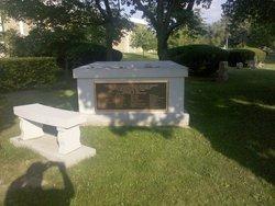Colgan Air Flight 3407 Memorial