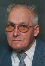 "Billy L. ""Bill"" Andrews"