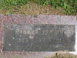 Edna R. Jewett