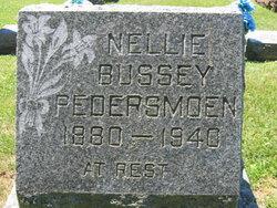 Nellie <I>Pedersmoen</I> Bussey
