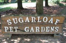 Sugarloaf Pet Gardens