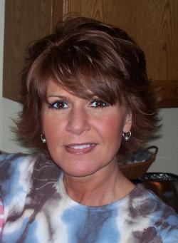 Janet S. Alvis