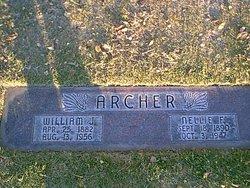 William J. Archer