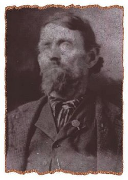 James Levi