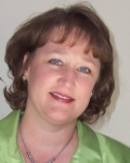Maureen <I>O'Donnell</I> Leon