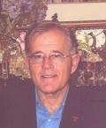 Driskill Belcher Horton, Jr