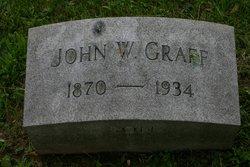 John W. Graff