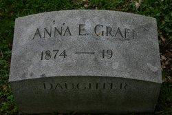 Anna E. Graff