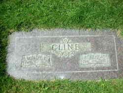 Francis Mureil <I>Nelson</I> Cline