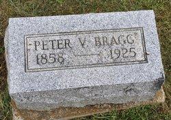 Peter V. Bragg
