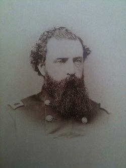 BG Henry Alexander Frink