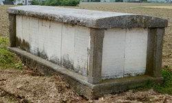 Hossler Cemetery