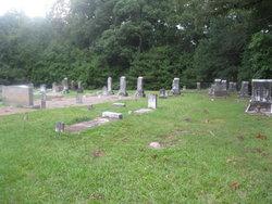 Glore Family Cemetery