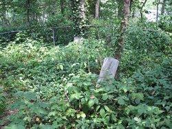 Nostrand Cemetery