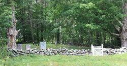Tasker-Winkley Cemetery