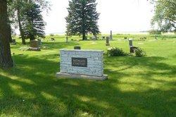 Bathgate Cemetery