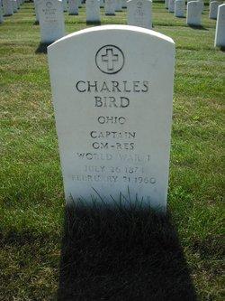 Charles Bird