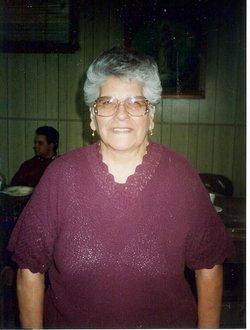 Adelina R. Sanchez