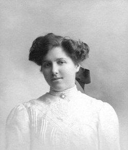 Rose H. <I>Schuck</I> Fohl