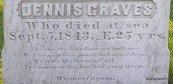 Dennis Graves