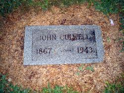 John B. Culwell
