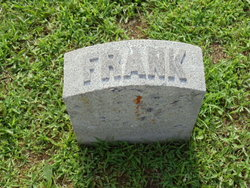 Frank W Alexander
