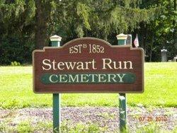 Stewart Run Cemetery