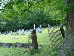 Mason-Packer Cemetery