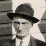 William M Emanuel
