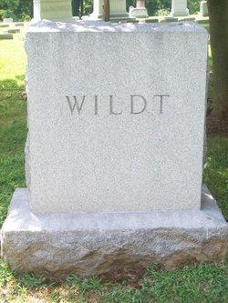 Edna K. Wildt