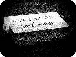 Anna S. McCarty