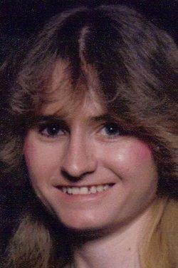 Peggy Murphree