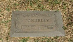 Anna M <I>Methling</I> Donnelly