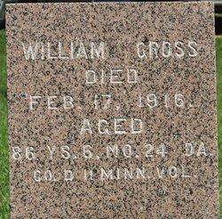 William D. Gross