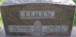 William Walter Fehrn