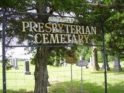 Rosemont Presbyterian Cemetery