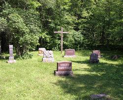 Schrams Cemetery