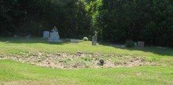Pixley-Rhodes Family Cemetery