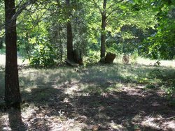 Willow Cemetery