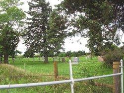 Rosemond Cemetery