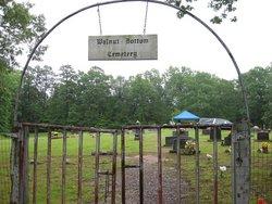 Walnut Bottom Cemetery