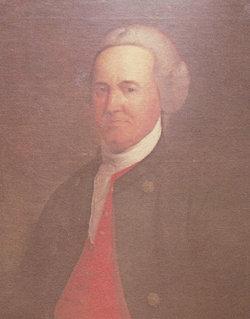 Richard Richardson