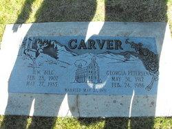 Deward William Carver