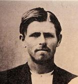 "General Joseph ""Lukie"" Davis"