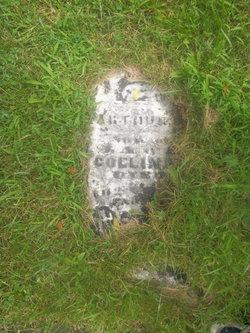 Arthur E Collins