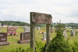 Centerpoint Cemetery