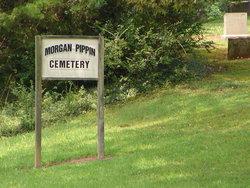 Morgan-Pippin Cemetery